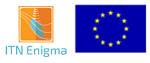 Enigma_EU_logos_150.png